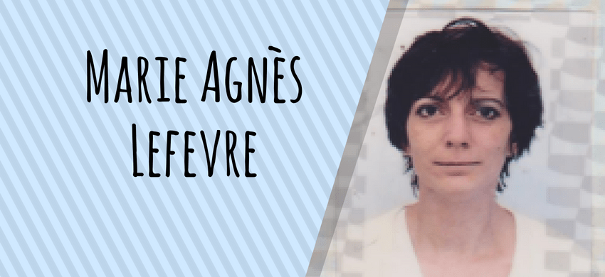 Formation adulte