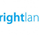 Certification Bright
