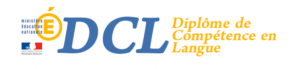 Certification DCL