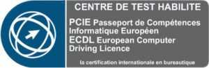 Certification PCIE