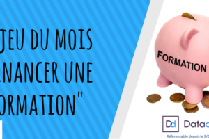 financer une formation