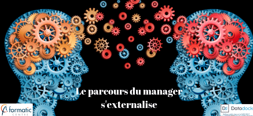 Une formation en management
