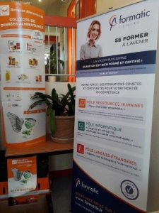 Banque alimentaire