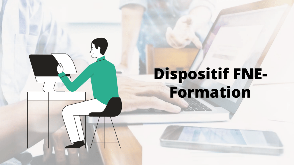 Dispositif-FNE-Formation