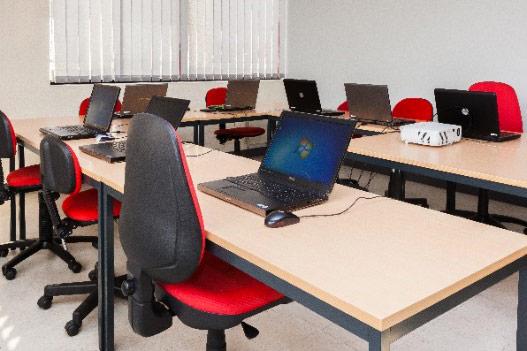 Location salle Poitiers salle 2