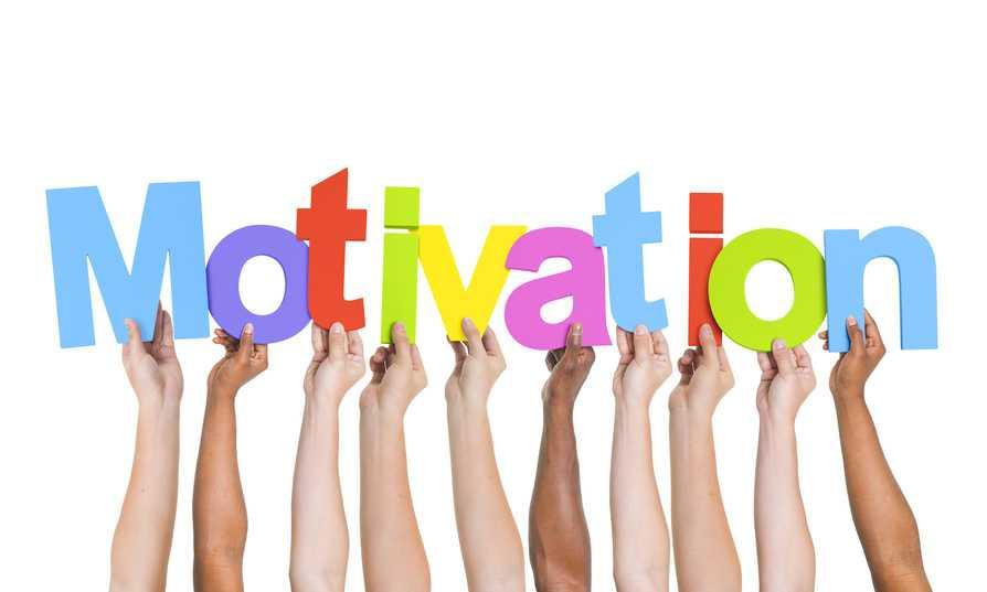 Formation Motivation : Motiver et dynamiser son équipe