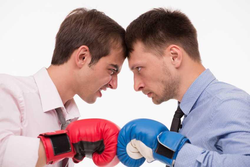Formation gestion des conflits : Résoudre les conflits avec succès