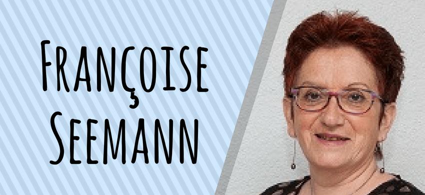 Françoise Seemann