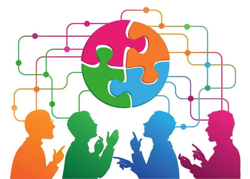 community manager Formation réseaux sociaux