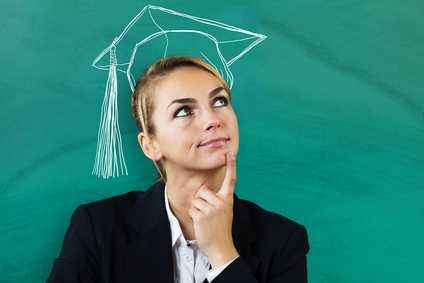 Quelles certifications ?