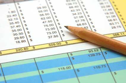 Trucs et astuces Excel