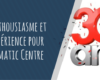 centre formation adulte