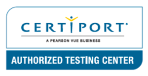 Certification Certiport