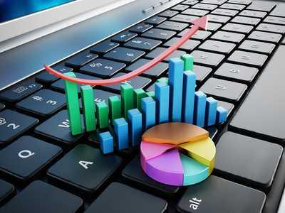 Astuces Excel