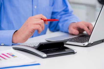 comptabilité Fournisseurs