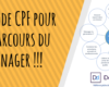 CPF management