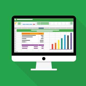Formation Excel macros
