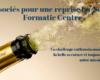 formatic centre