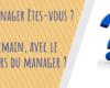 quizz management