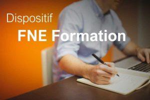 FNE Formation Rebond